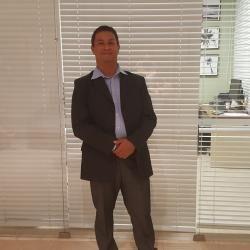 Mario Fernando Couto